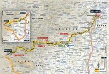 mapa_15