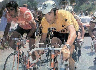 merckx ocaña adet 1975