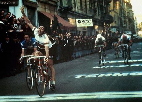 Merckx_Milan-SanRemo 1975