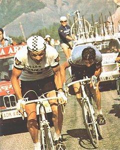 thevenet gimondi pra loup 1975