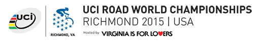 UCI-Richmond 2015-logo