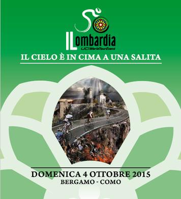 cartel lombardia 2015