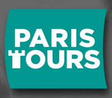 logo paris-tours