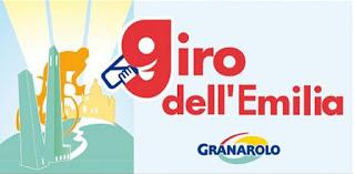 logo_giro_emilia_2015