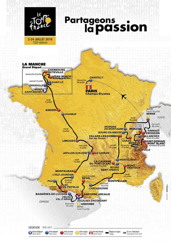 map_route_tour 2016
