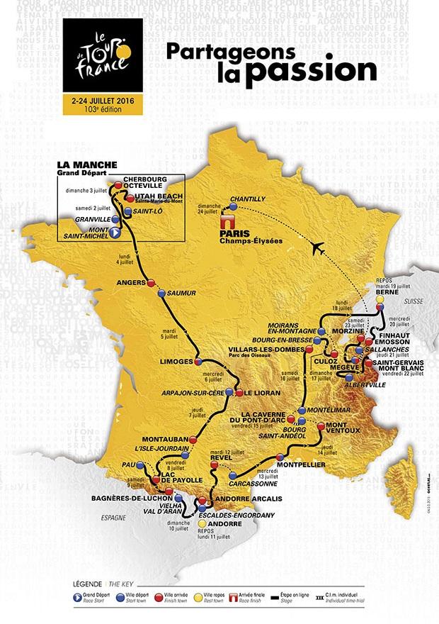 map_route_tour 2016