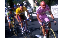 pantani_armstrong_heras_courchevel_tour 2000
