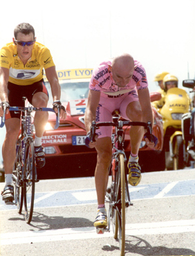 Tour-2000-Ventoux-Pantani-Armstrong