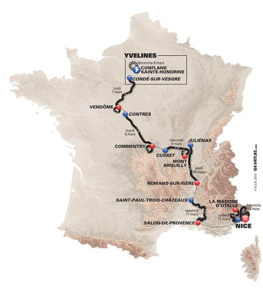 map_route_paris_nice_2016