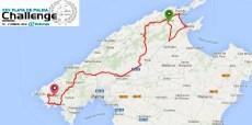 challenge mallorca 2016 mapa andratx 2