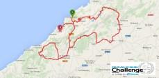 challenge mallorca 2016 mapa tramuntana 3
