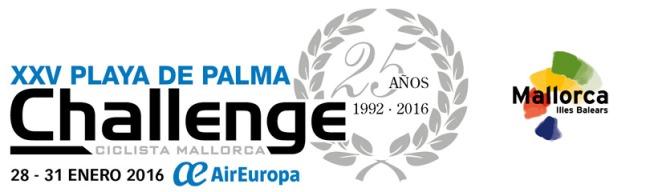 logo_portada_challenge_mallorca_2016