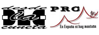 logos-DLC-PRC