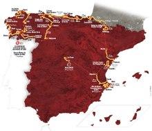 map_route_vuelta_españa_2016