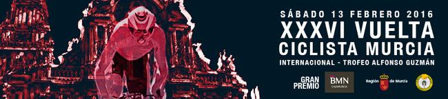 cartel murcia 2016