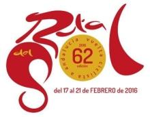 logo andalucia 2016