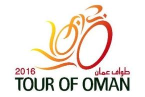 logo oman 2016