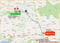 mapa 1_andalucia 2016