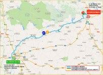 mapa 2_andalucia 2016