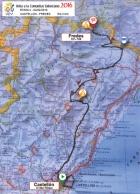 mapa 2_volta cv_2016