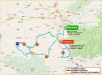 mapa 3_andalucia 2016