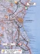 mapa 3_volta cv_2016