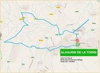 mapa 4_andalucia 2016