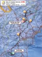 mapa 4_volta cv_2016