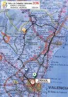 mapa 5_volta cv_2016