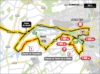 mapa circuito final_1_paris nice_2016