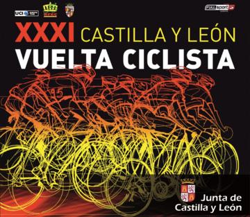 cartel_castilla y leon_2016