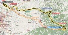 carte 1 ruta del sur 2016