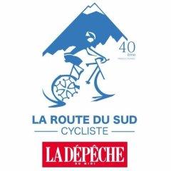 logo Ruta del Sur 2016