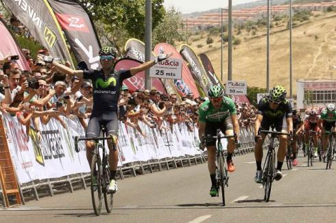 valverde campeonato españa caceres 2015