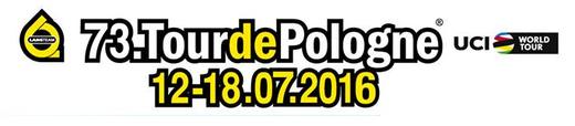 logo polonia 2016