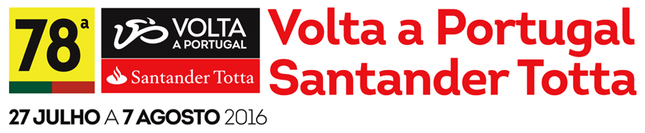 logo portugal 2016