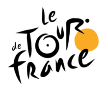 tour-de-france-logo-large