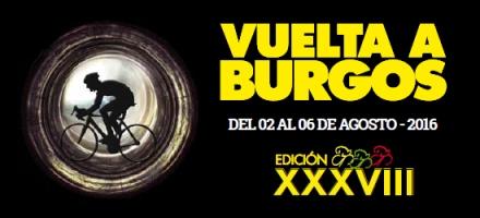logo burgos 2016