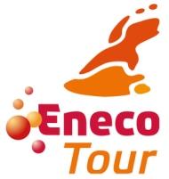 eneco_tour_logo