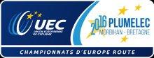 logo-campeonatos-europa-plumelec-2016