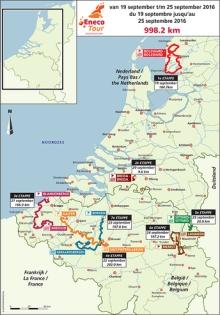 mapa-eneco-tour-2016-pequeno