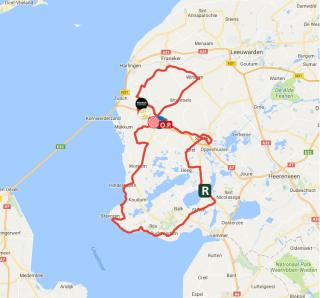 mapa-etapa-1-eneco-tour-2016_