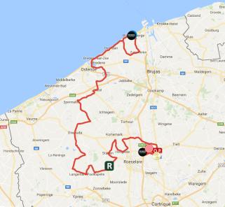 mapa-etapa-3-eneco-tour-2016