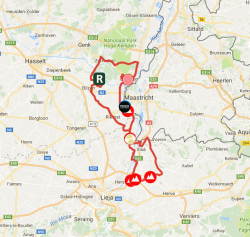 mapa-etapa-6-eneco-tour-2016