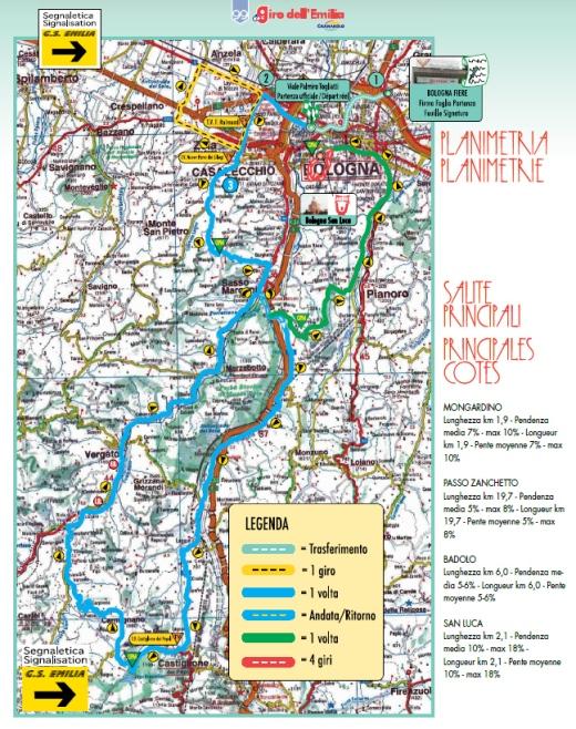 mapa-giro-emilia-2016