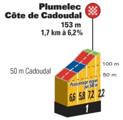 plumelec-cote-cadoudal