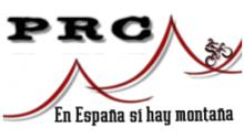 logo-prc