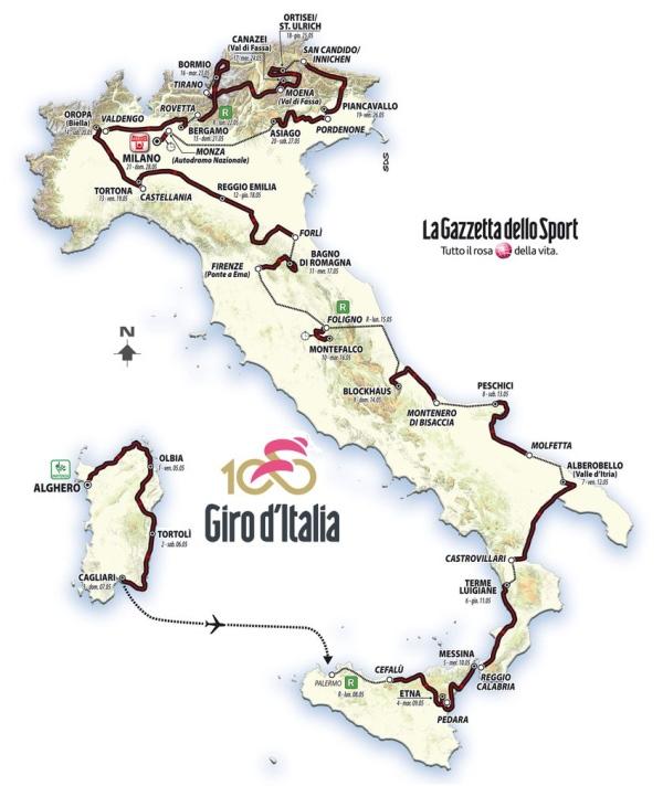 mapa-giro-italia-2017