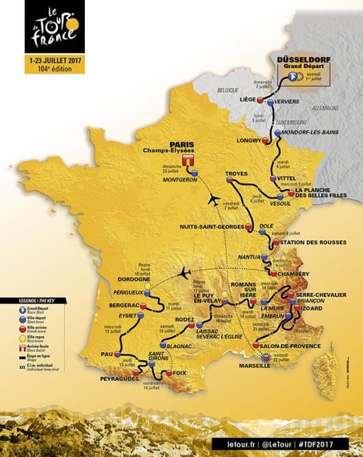 mapa_tour_francia_2017