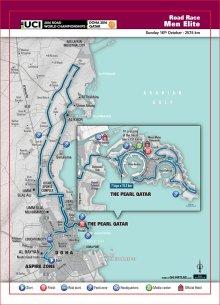 road-race-men-elite-map-doha-2016